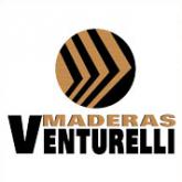 logo-venturelli